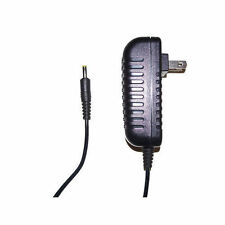 AC Adapter Replacement for YAMAHA P-35 Contemporary Digital Pianos
