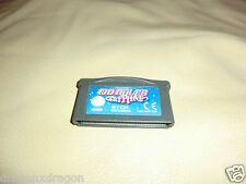 No Rules Get Phat (Nintendo Game Boy Advance) nur Spielmodul