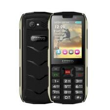 Mobile Phone 2.8inch 4 Sim Card 4 Bluetooth Flashlight Gprs 3000mAh Power Bank