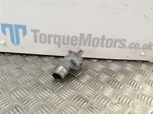 Renault Megane 3 III RS Thermostat