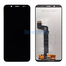 Neu Full LCD Display Einheit Touch Screen Ersatz Reparatur für HTC U12 Life