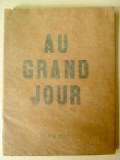Art, Breton, Aragon, elurd, peret, unik. surréalisme, surréalisme manifeste,