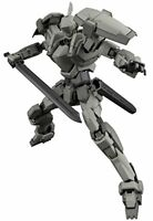 BANDAI 1 / 60M-9 Gernsback Mao Ver. IV Full Metal Panic Invisible Victory kit