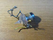 ANCIEN TUBE ELECTRONIQUE RCA 955 (=VT121)