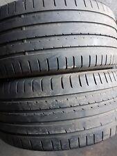 X1 225/35/19 Goodyear Eagle F1 Tyre