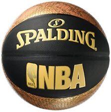Ballon de Basket Spalding NBA Snake Taille 7