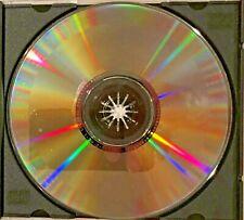 CD'S (K to Z) Pick from 100+; Buy 4 or More Save 25% + Save on shipping
