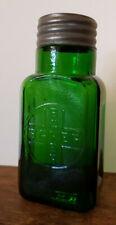 Bayer * Flasche * geprägt
