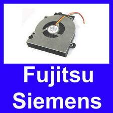 Org Lüfter Fujitsu-Siemens Amilo L1310 L1310G Series