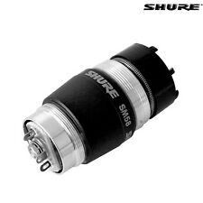 Shure R59 Replacement Cartridge for Shure SM58 Microphones l Authorized Dealer