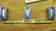 IBM 9117-1858 9406-8871 39J0420 39J1741 42R6179 97P3872 FSP Flex Cable 3 drawer