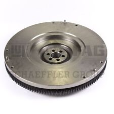 Clutch Flywheel LUK LFW156