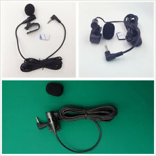 price of 1 X Microphone Input Mini Phone Stereo 3 5 Mm Travelbon.us