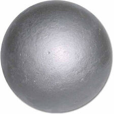 Shot Put Ball 12-Pound Track And Field Competitions Outdoor Sports Equipment