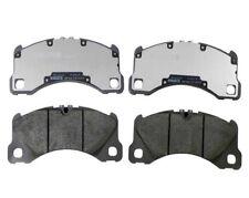 Disc Brake Pad Set Genuine For Porsche 971698151E