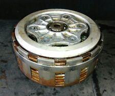 1976 Honda Goldwing GL1000 Clutch Plate Basket Hub Assembly Gear 76 GL 1000
