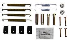 Parking Brake Hardware Kit fits 1997-2001 Mercury Mountaineer  ACDELCO PROFESSIO
