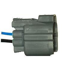 Oxygen Sensor ES10940 Delphi