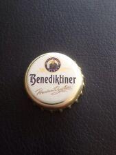Tapita? Benedictine cervecería weissbier Bottle Cap KK Crown cap Tappi Granados