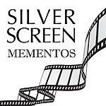 silverscreenmementos