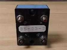 EATON CUTLER HAMMER Silicon Control Rectifier 35-23-2