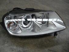 New OEM Halogen Headlight Assembly VW Volkswagen Touareg Valeo Right Passenger