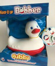Bobber Fishing Lure Rubba Ducks Rubber Freshwater Gear Baby Shower Easter gift