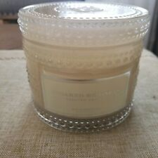 Homeworx by Harry Slatkin Sugared Beignets Candle