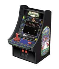 Bandai Namco Galaga My Arcade Micro Player Retro Arcade NEW