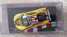 Ferrari Racing Collection 458 Italia GT2 24h Le Mans 2011  1:43