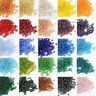20g Silver Lined 15/0 12/0 Glass Round Hole Rocailles Glass Japanese Seed Beads