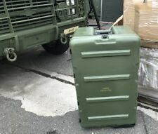US Army HARDIGG MEDIC CASE Transportbox Transportkiste Kiste Outdoor Camping