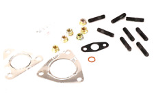 KIT JUNTA TURBOCOMPRESOR ELRING EL746050