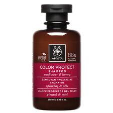 Apivita Propoline Color Protect Shampoo with Sunflower & Honey 250ml