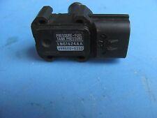 JAGUAR X-TYPE FUEL GAS TANK PRESSURE SENSOR LNG1624AA 2002 2003 2004 2005 2006