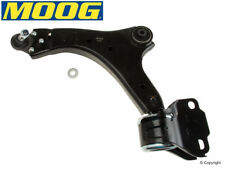 For Land Rover LR2 Front Left Lower Suspension Control Arm & Ball Joint Assembly