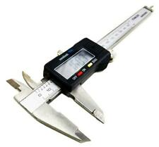 6 Inch Digital Vernier Caliper 150