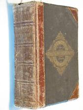 Warren County Iowa IA first ed 1879 history genealogy Des Moines Norwalk