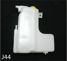 Navara d40 2.5 dci Diesel ** compensation Récipient réfrigérant Récipient ** Nissan