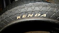 Kenda  Nevegal 26 x 2,50  62-559 ATB / MTB Reifen  schwarz  (S2)