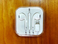 Headphones Earphones Lightning Wired & Bluetooth for iPhone 7 8 Plus X