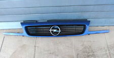 Opel Frontgrill Kühlergrill Grill Frontschürze Astra F 90452416 22256 PP Emblem