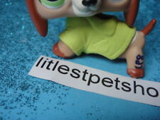 Littlest Pet Shop accessories h..//// blouse Shipping with Polish