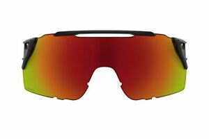 Smith Lens for Attack Mag™ MTB