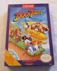 Disney's DuckTales (Nintendo Entertainment System, 1989)