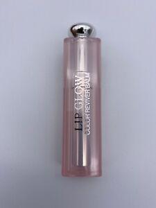 Dior Addict Lip Glow Reviver Lip Balm # 006 Berry 0.12oz FULL SIZE -  NO BOX