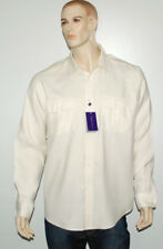 Ralph Lauren Purple Label Hemd Gr. M NEU