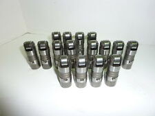 Ford Sb 289 302 351W Hydraulic Roller Lifters Set Of (16) Ford M6500 R302