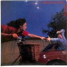 Marshall Hain - Free Ride - LP Vinyl Record