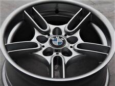 ORIGINAL  BMW M E39 17 ZOLL